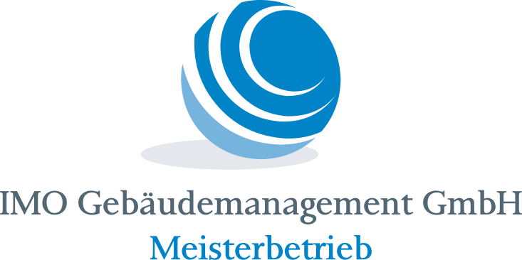 IMO Gebäudemanagment GmbH